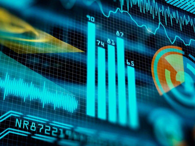 business-analytics-banner