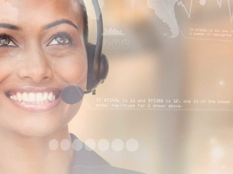virtual-agent-banner